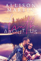 Allison Martin & Trish Martin - The Truth About Us artwork