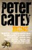 Peter Carey - Bliss artwork
