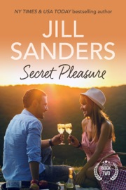Secret Pleasure PDF Download