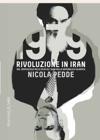 1979 Rivoluzione In Iran
