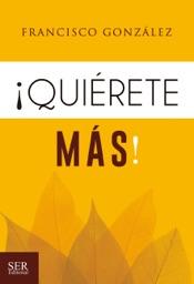 Download Quiérete mas