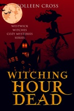 Witching Hour Dead