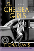Download and Read Online The Chelsea Girls