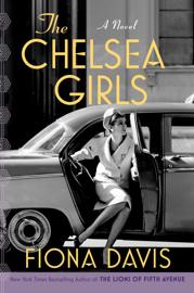 The Chelsea Girls