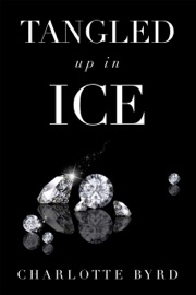 Tangled up in Ice PDF Download