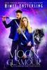 Moon Glamour