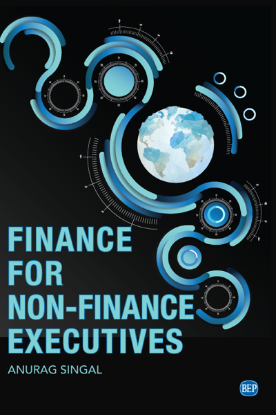 Finance for Non-Finance Executives