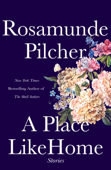 Download and Read Online A Place Like Home