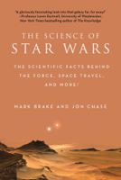 Download and Read Online The Science of Star Wars