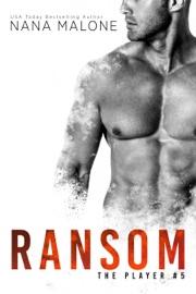 Ransom PDF Download