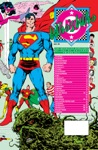 Whos Who The Definitive Directory Of The DC Universe 1985- 22