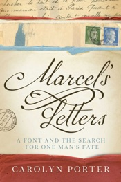 Download Marcel's Letters