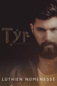 Tyr, guerriero degli Déi