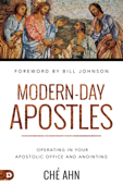 Modern-Day Apostles