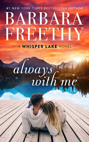 Always With Me E-Book Download