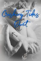 Ruby Rowe - Crashing Tides Duet artwork