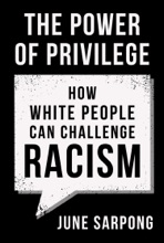The Power Of Privilege