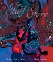 Download The Stuff of Stars
