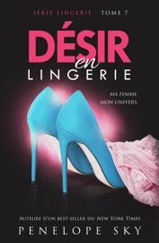 D Sir En Lingerie