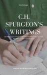 CH Spurgeon Writings