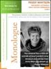 Profiles Of Women Past & Present – Peggy Whitson Biochemist, Astronaut, Space Station Commander (1960 -)