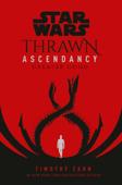 Star Wars: Thrawn Ascendancy (Book II: Greater Good)