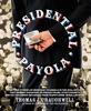 Presidential Payola