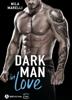 Mila Marelli - Dark Man In Love illustration