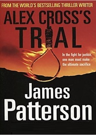 Alex Cross's Trial: (Alex Cross 15) PDF Download