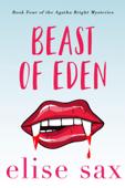Beast of Eden