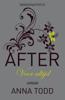 Anna Todd - After 4: Voor altijd artwork