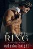 Natasha Knight - With This Ring artwork