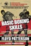 The International Boxing Hall Of Fames Basic Boxing Skills
