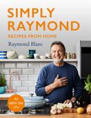 Simply Raymond