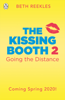 Beth Reekles - The Kissing Booth 2: Going the Distance artwork