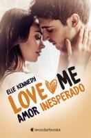 Amor inesperado ebook Download