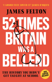52 Times Britain was a Bellend