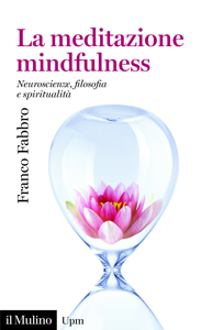 La meditazione mindfulness Libro Cover
