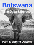 Botswana - The Delta & Beyond