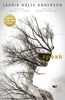 Speak 20th Anniversary Edition - Laurie Halse Anderson
