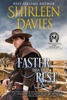 Faster Than The Rest, Book Two, MacLarens Of Fire Mountain