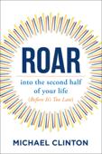 Roar Book Cover