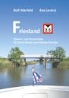 Friesland 25