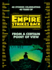 Seth Dickinson, Hank Green, R. F. Kuang, Martha Wells & Kiersten White - From a Certain Point of View: The Empire Strikes Back (Star Wars) artwork