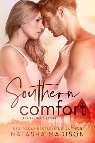 Southern Comfort E-Book Download