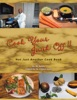 Cook Your Junk Off!!: Not Just Another Cook Book