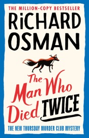 Download The Man Who Died Twice