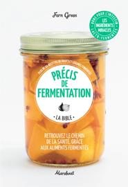 Précis de fermentation