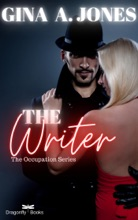 The Writer (The Occupation Series)
