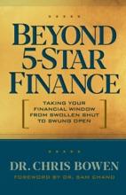 Beyond 5-Star Finance